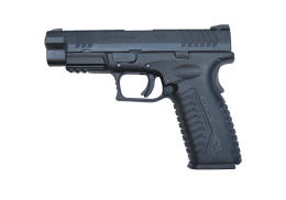 SPRINGFIELD 45ACP XDM45 FULL SIZE GRIP handgun