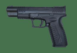 SPRINGFIELD 45ACP XDM45 5.25 handgun