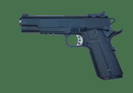 SPRINGFIELD 45ACP TRP handgun