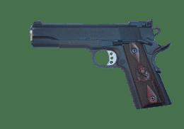 SPRINGFIELD 9MM 1911 A1 R.O. handgun