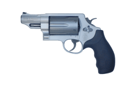 SMITH & WESSON 45ACP 45COLT 410 GOVERNOR handgun