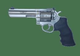 RUGER 357MAGNUM GP100 handgun