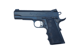 REMINGTON 45ACP R1COMPACT handgun