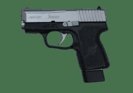 KAHR 40SW PM40 handgun