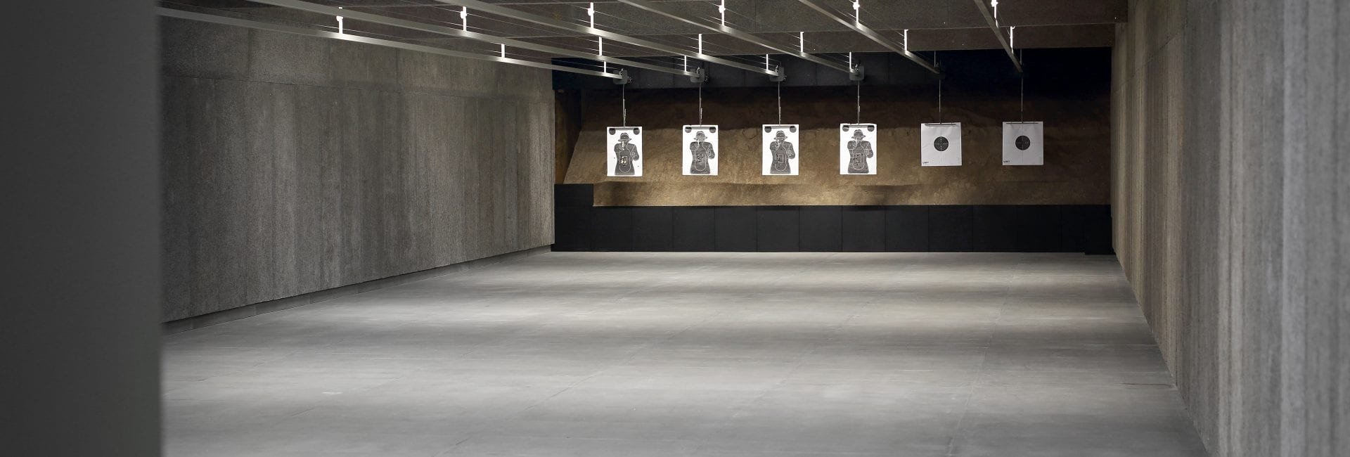 shooting packages c2 tactical