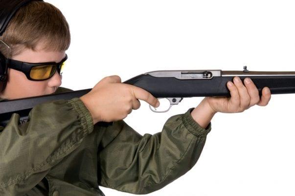boy-first-shot