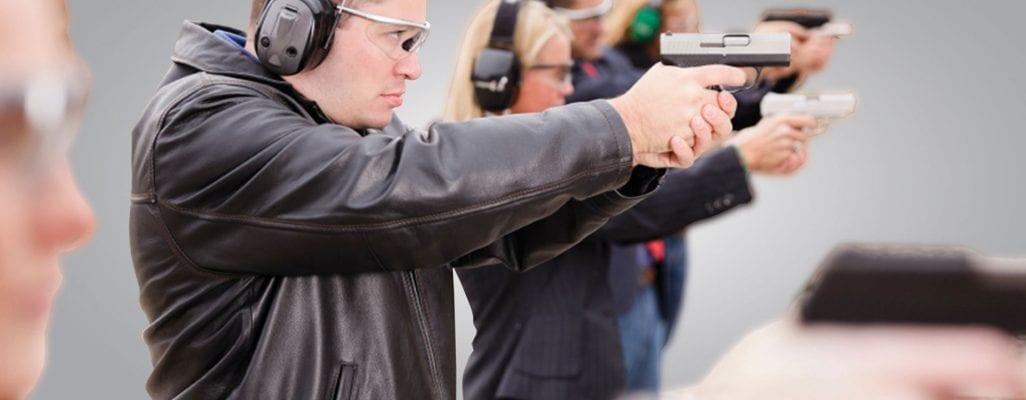 firing_range