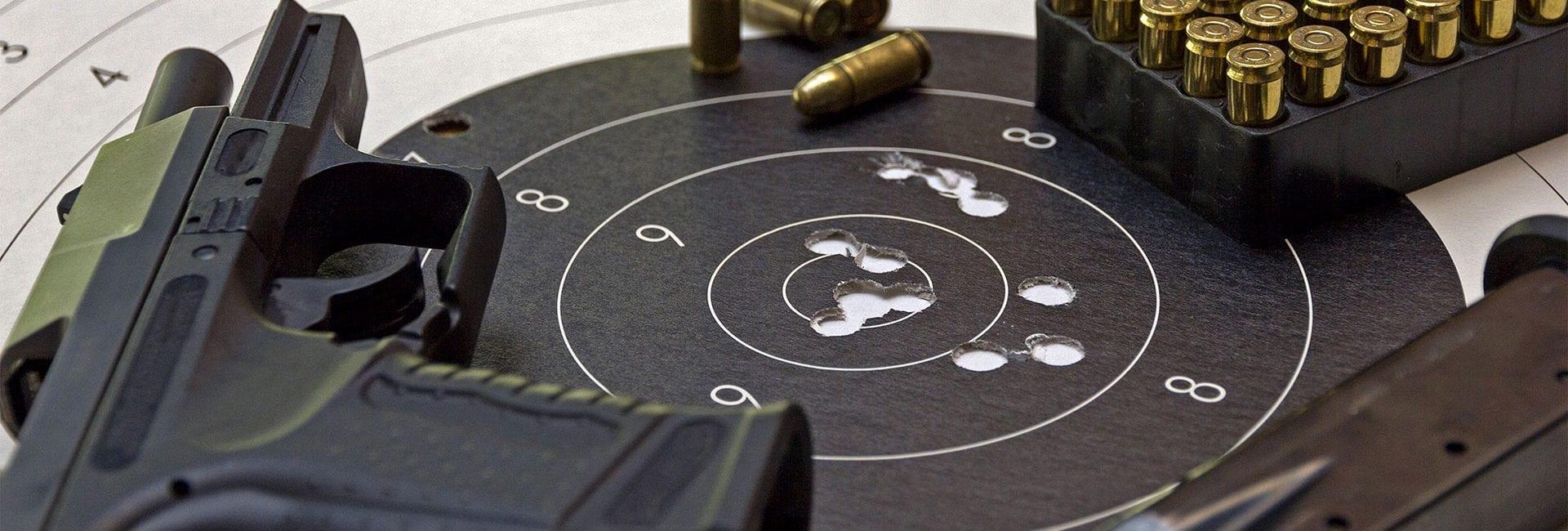 pistol_mag_target