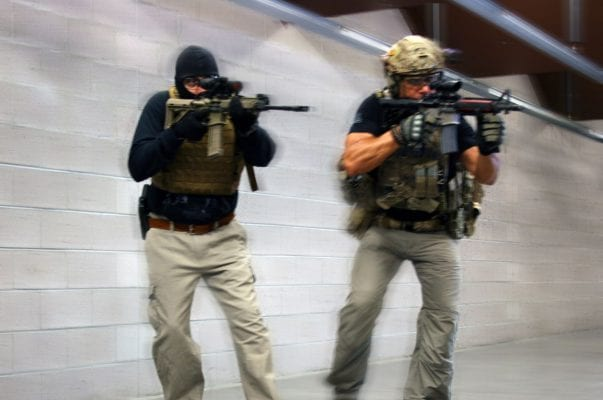 tactical_group