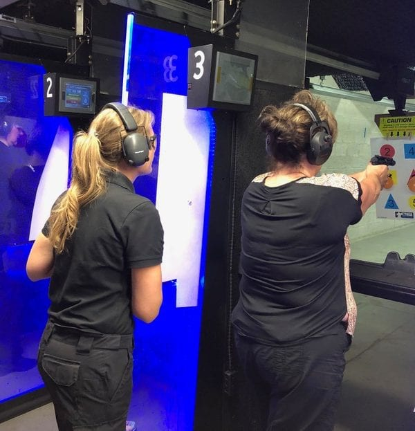 women-at-shooting-range