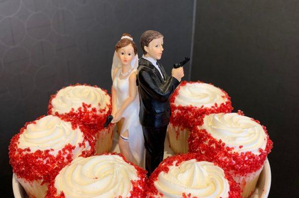 wedding C2 Tactical