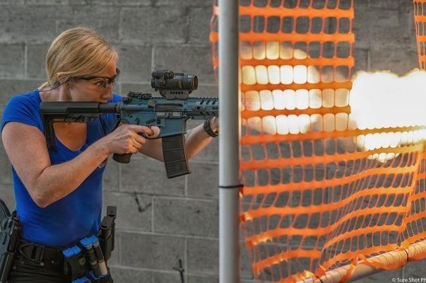 woman-shooting-rifle