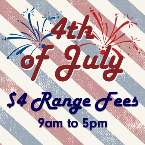 4th of july web