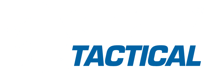 C2 tactical logo